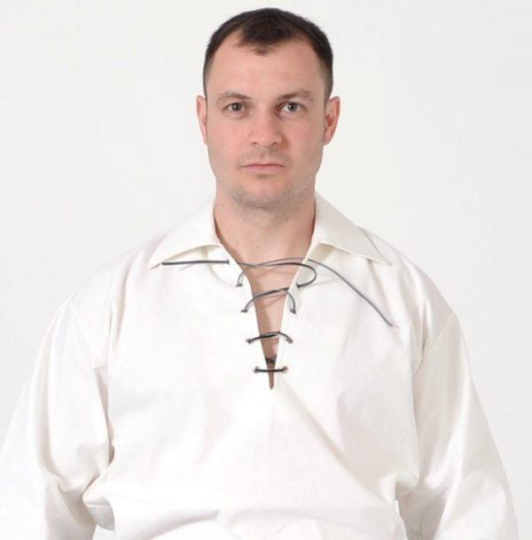 Chieftain Special Offer Kilt Set